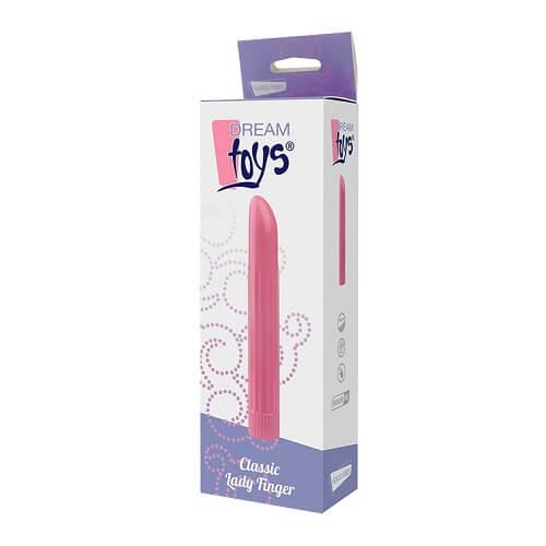 n10973-lady-finger-pink-2