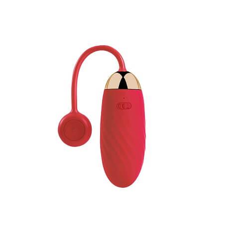 n11046-svakom-ella-red-1