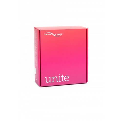 n11079-we-vibe-unite-purple-5