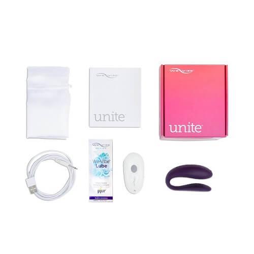 n11079-we-vibe-unite-purple-8