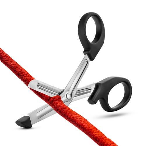 n11105-bondage-safety-scissors-3