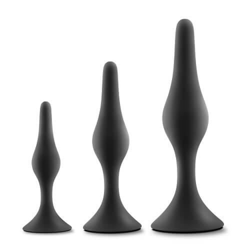 n11133-beginners-butt-plug-training-set-1