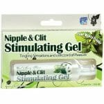 n2238-doc-johnson-nipple-clitoris-stimulating-gel_1