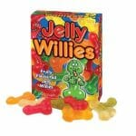 n2476-jelly_willies_1_1