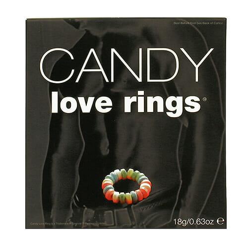 n3250-candy_love_rings_1