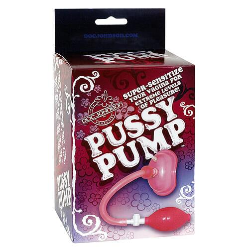 n3831-doc_johnson_pussy_pump-2