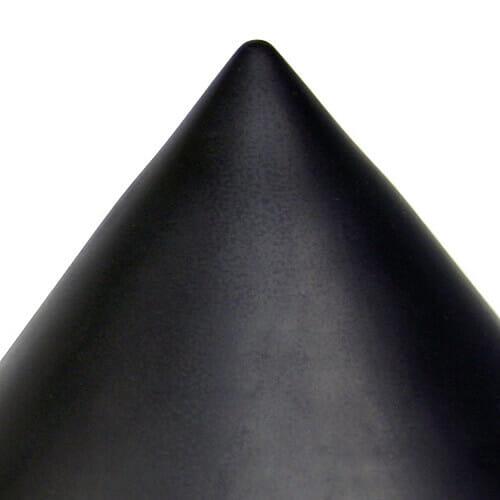 n5290-the_cone_black-3_1_1