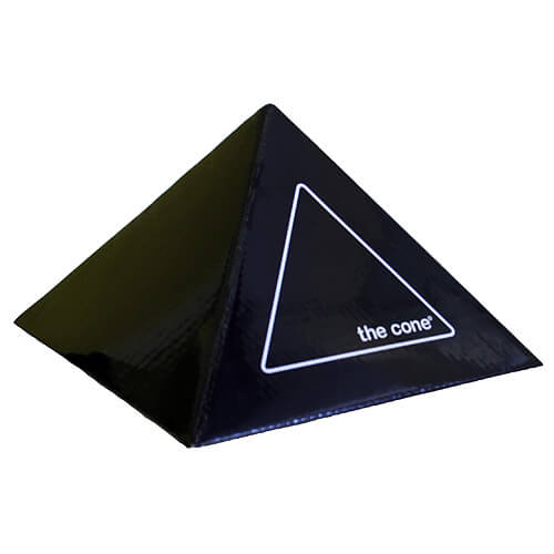 n5290-the_cone_black-4_1_1