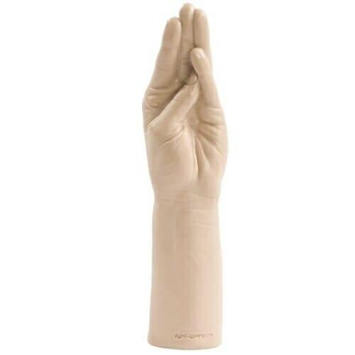 n5377-belladonnas_magic_hand-2_1_1