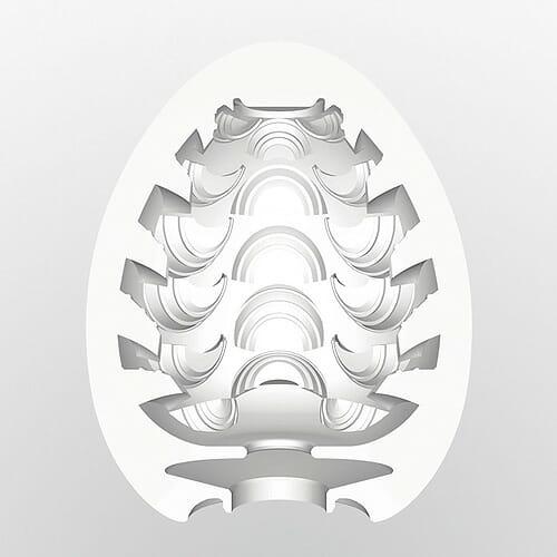 n6105-tenga_stepper_egg-2