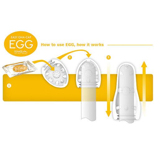 n6105-tenga_stepper_egg-5