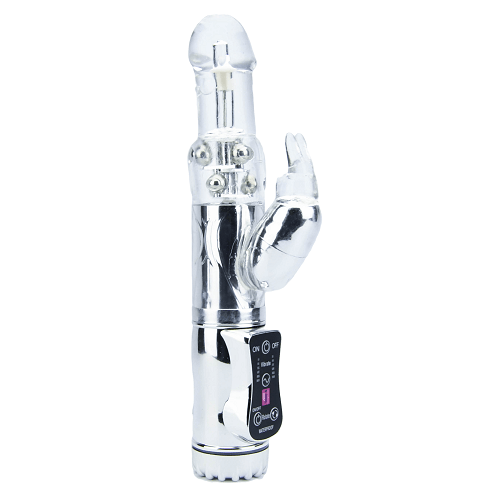 n6135-jessica-rabbit-vibrator-ultimate-6