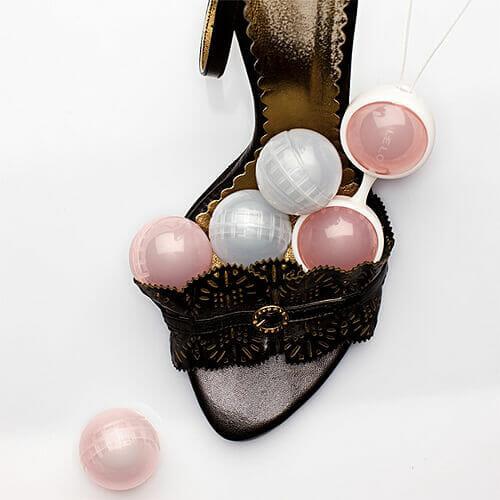 n6705-lelo_luna_beads-5_1