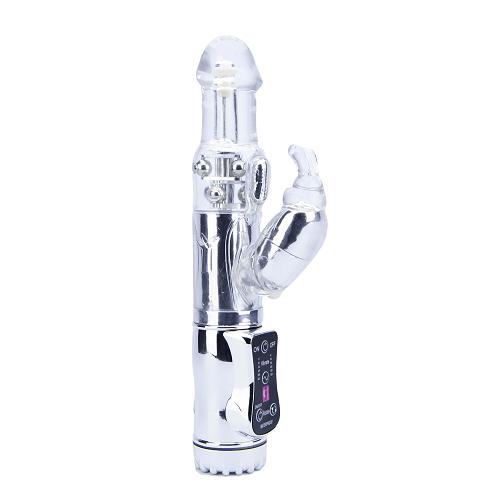 n7519-jessica-rabbit-vibrator-ultimate-extra-g-spot-vibrator-3