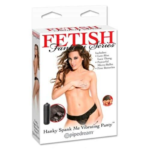 n7980-fetish_fantasy_hanky_spank_me_vibrating_thong-4_1