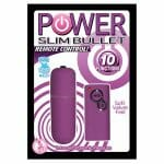 n7985-10_function_remote_control_power_slim_bullet-2