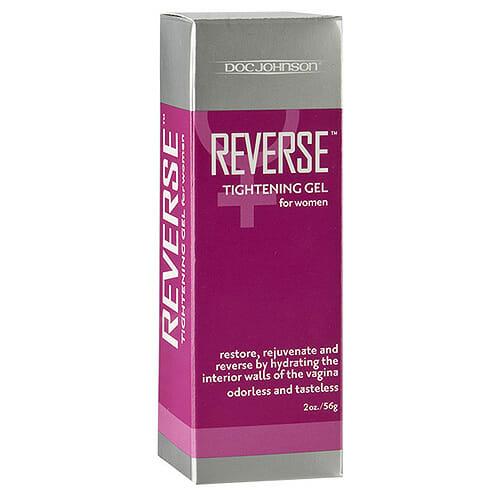 n8049-doc_johnson_reverse_tightening_gel_for_women-2
