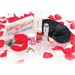 n8227-sex-therapy-kit-for-lover-1