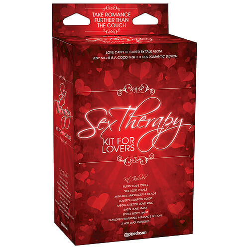 n8227-sex-therapy-kit-for-lover-2