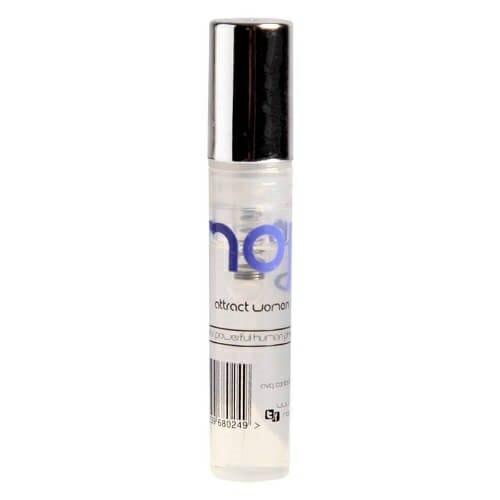 n8301-mojo_pro_attract_women_pheromone_spray_3ml-1