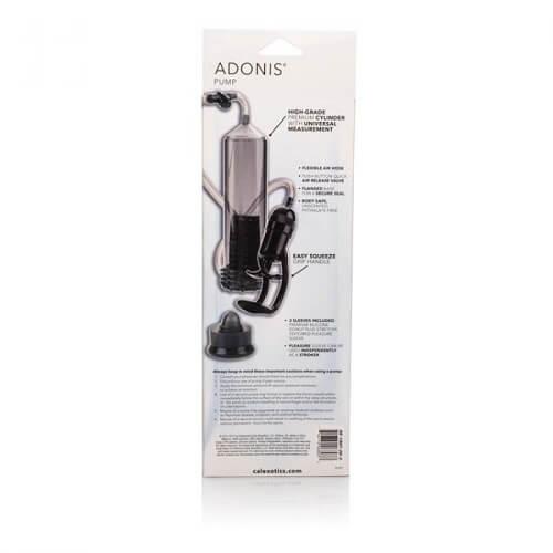 n8342-adonis_pump-4