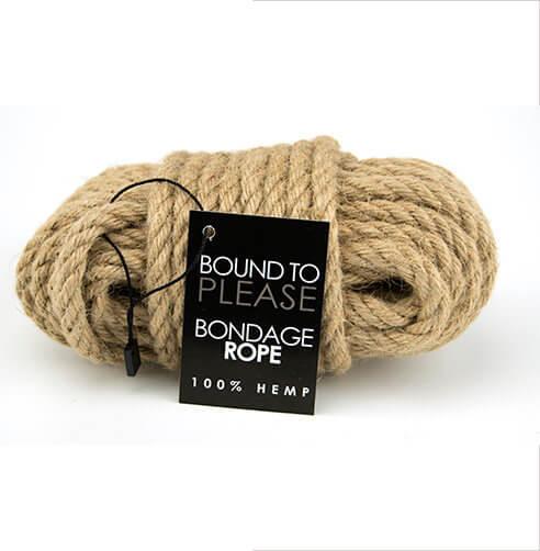 n8391-bound-to-please-bondage-rope-hemp-1_1