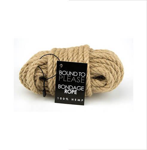 n8391-bound-to-please-bondage-rope-hemp-2