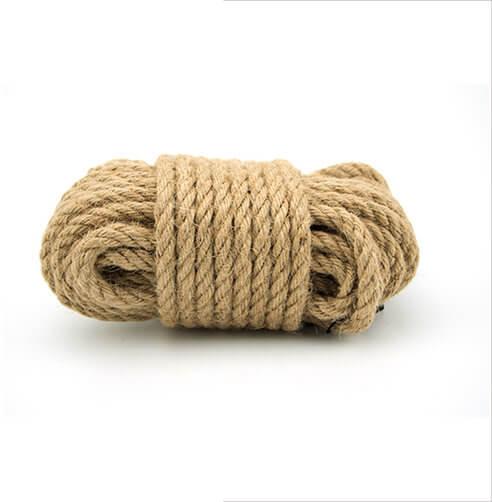 n8391-bound-to-please-bondage-rope-hemp-3_1