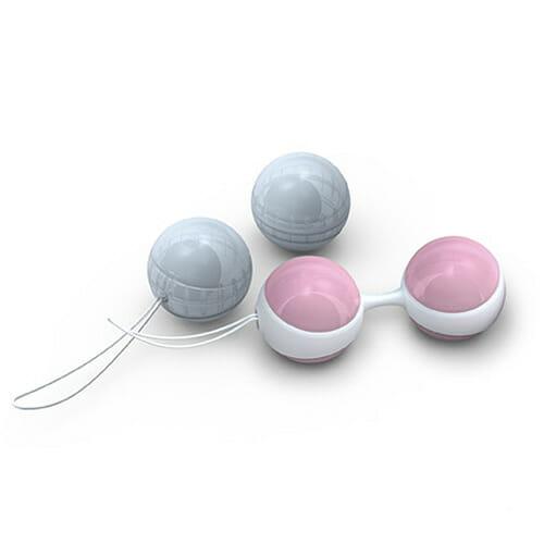 n8436-lelo-luna-beads-mini-1