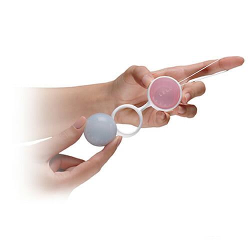 n8436-lelo-luna-beads-mini-2