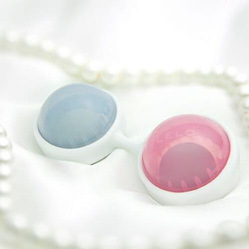 n8436-lelo-luna-beads-mini-4