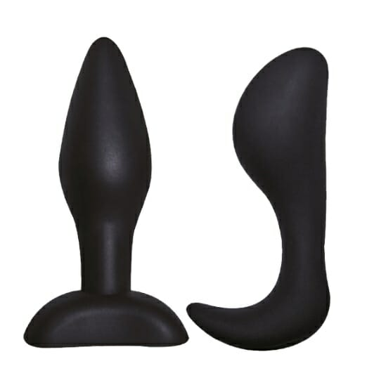 n8481-dominant-submissive-silicone-butt-plugs-2