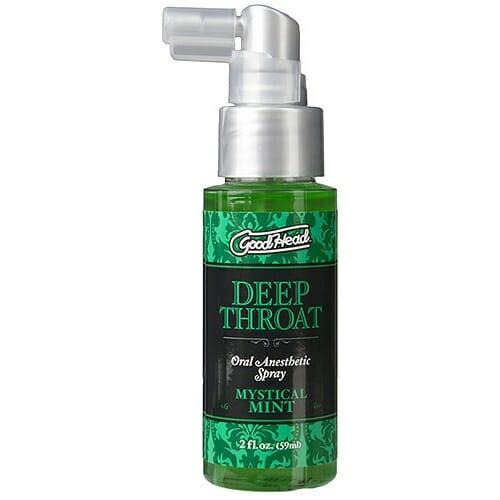 n8591-doc_johnson_good_head_deep_throat_spray_mint_1