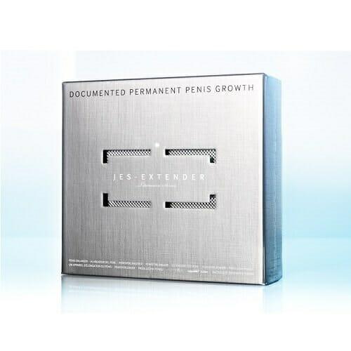 n8775-jes_extender_titanium-2_1