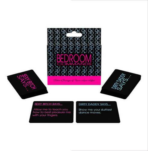 n9017-bedroom_commands_card_game-1