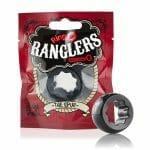 n9044-screaming_o_ringo_ranglers-4