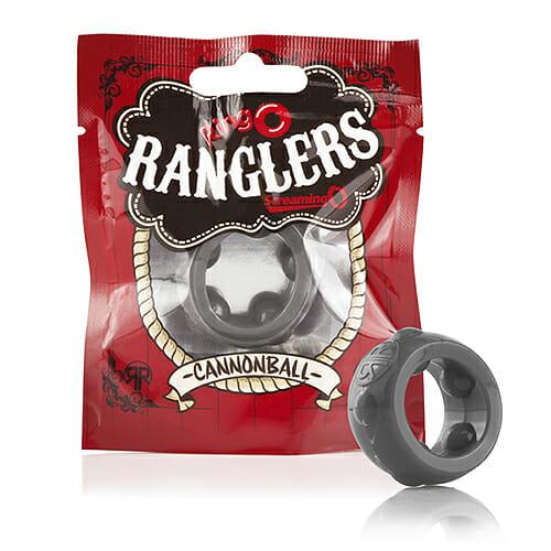 n9044-screaming_o_ringo_ranglers-5