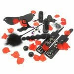 n9051-toy_joy_love_toy_starter_kit-2
