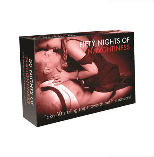 n9125-fifty_nights_of_naughtiness-1_1