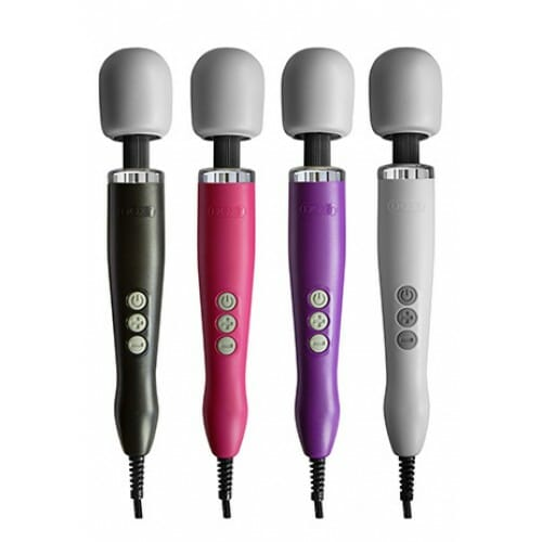 n9127-doxy-massager-mains-operated-wand