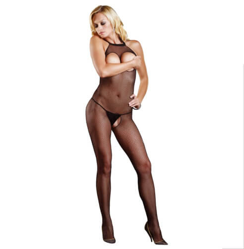 n9156-leg-avenue-fishnet-halter-bodystocking-1