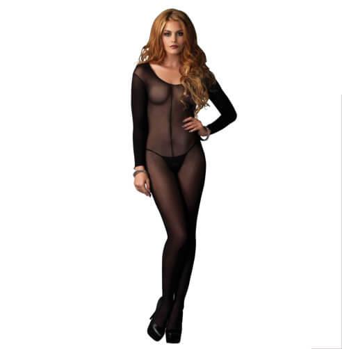 n9159-leg-avenue-sheer-long-sleeves-bodystocking-1_1