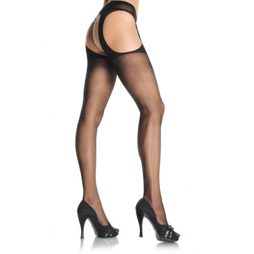 n9238-sheer_suspender_pantyhose