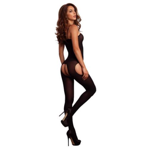 n9244-leg-avenue-suspender-bodystocking-2