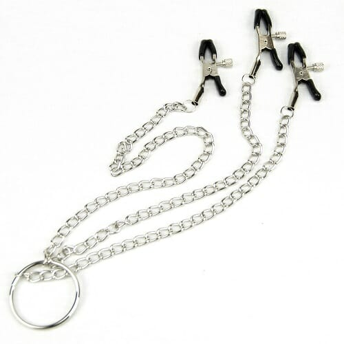n9378-bound-to-please-nipple-and-clit-clamp_1