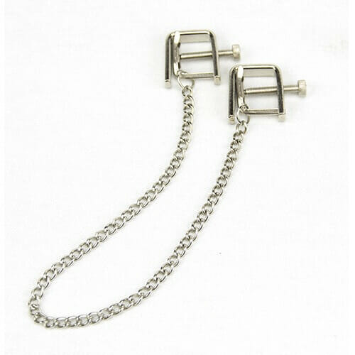 n9380-bound-to-please-heavy-nipple-clamp-1