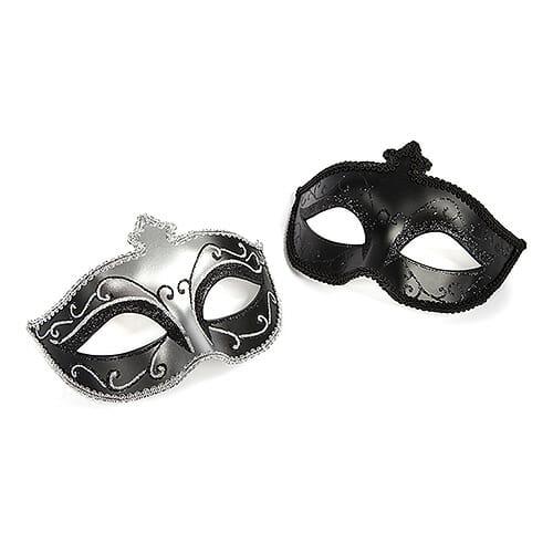 n9579-fsog_masks_on_masquerade_mask_twin_pack
