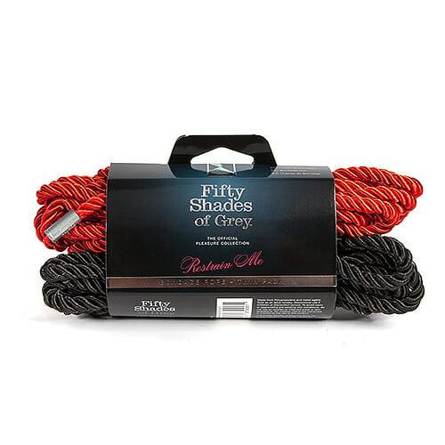 n9580-fsog_restrain_me_bondage_rope_twin_pack-2