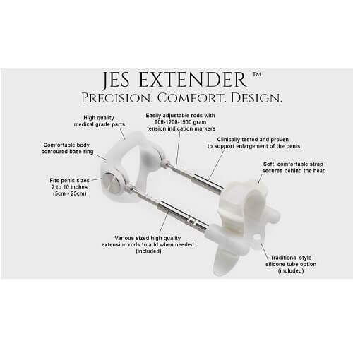 n9744-jes_extender_light-10_3