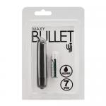 n9789-loving_joy_7_speed_maxy_bullet_vibrator-5_1_2